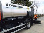 Hydrog SH Premium emulziószórók